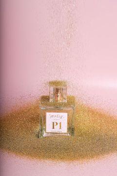 P1 - Eau De Parfum  100 ml