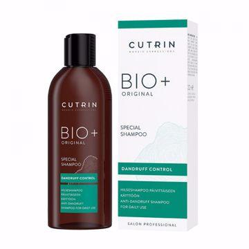 Bio+ Special Shampoo