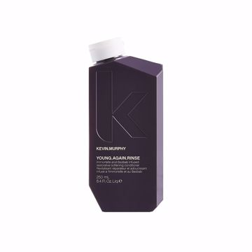 Young Again Rinse 250 ml