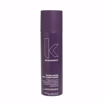 Young.Again.Dry Conditioner 250ml