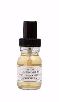 Depot Hair Treatment Oil 30 ml