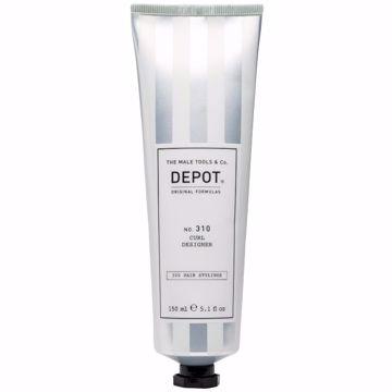 Depot Curl Designer 100 ml
