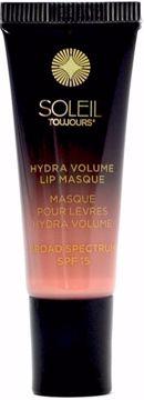 Hydra Volume Lip Masque  Spf15 10 ml