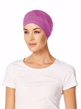shanti turban 1131-0174