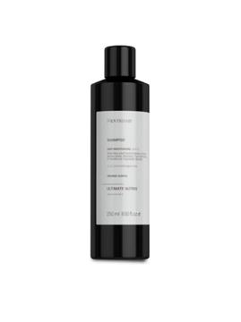 Roverhair Shampoo - Deep Moisturizing