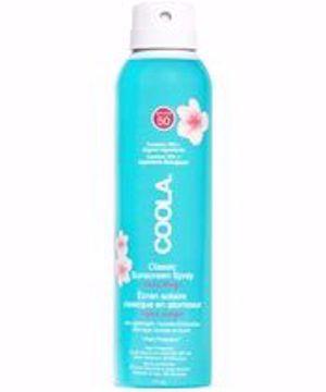 Classic Body Spray Guava Mango 177 ml